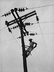 Nebraska Energy Observer