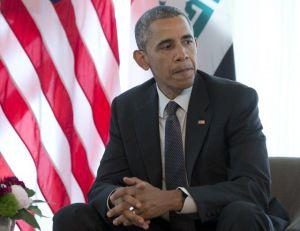 ap_barack-obama_ap-photo9-640x493