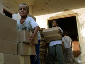Iran-child-slaves-IP