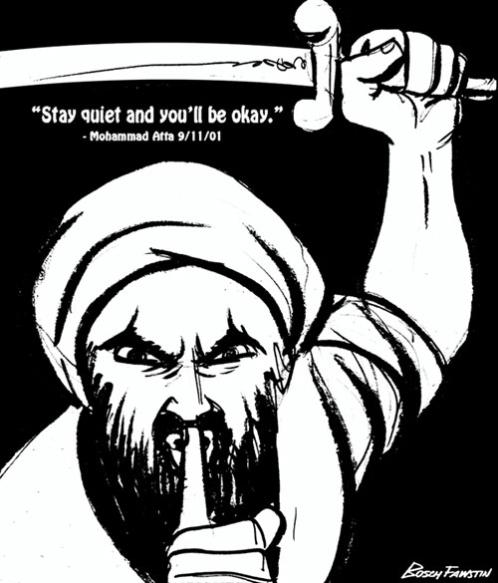 mohammad-atta