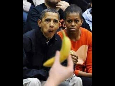 ObamaBanana