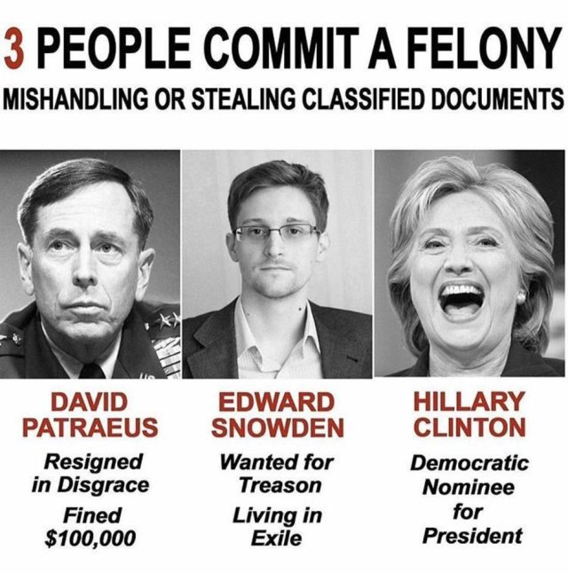 3-people-commit-felony