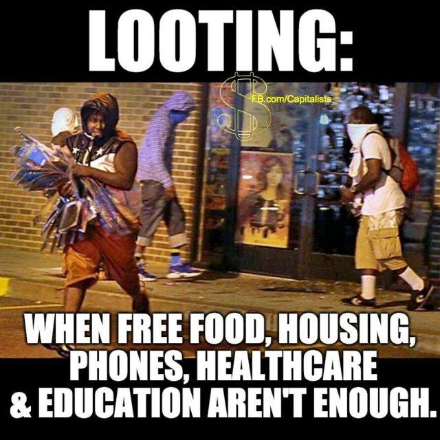 lootiing
