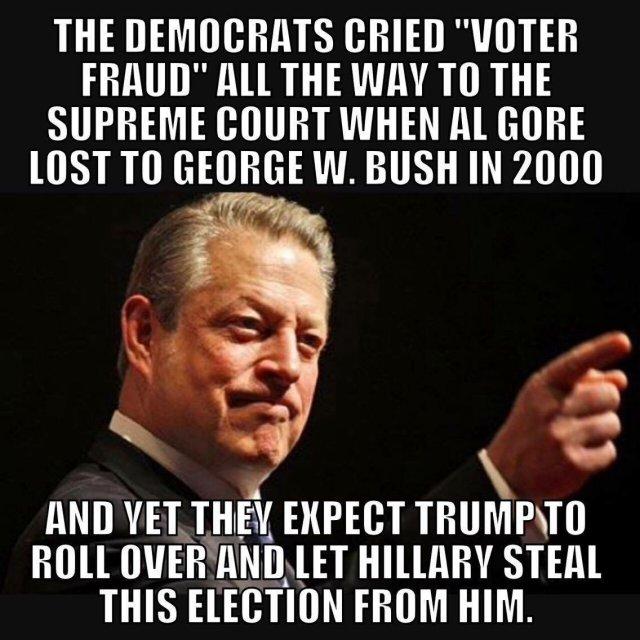 hypocritical-democrats