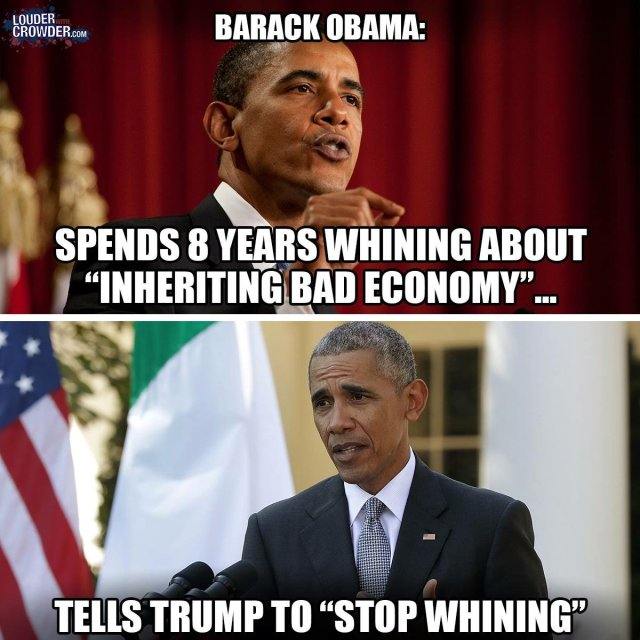 obama-whining-hypocrite