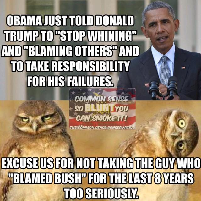 obama-whining-trump-001