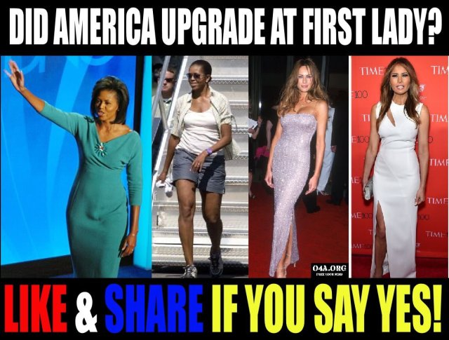 first-lady-upgrade
