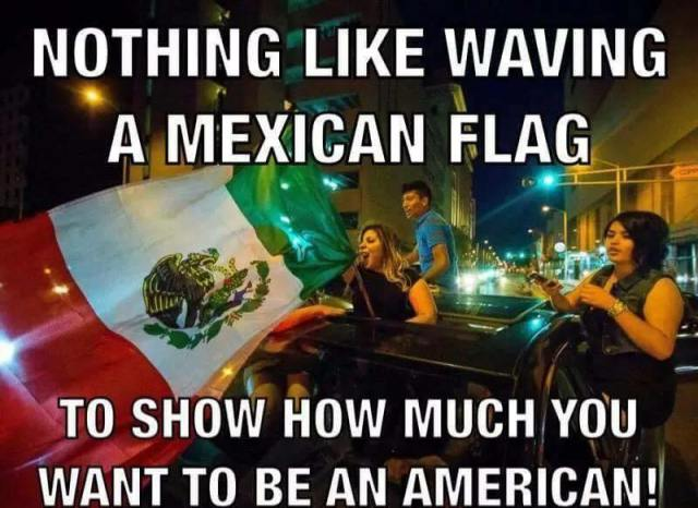 mexican-flag-and-america