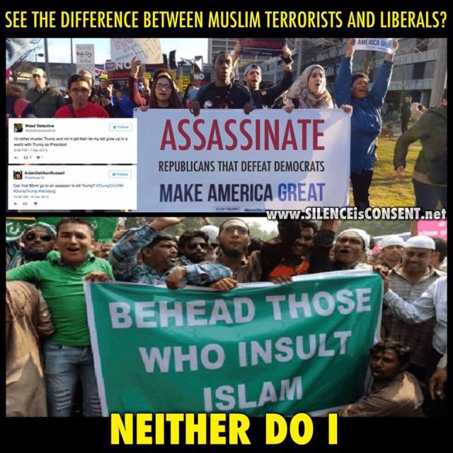 muslim-terrorists-and-liberals