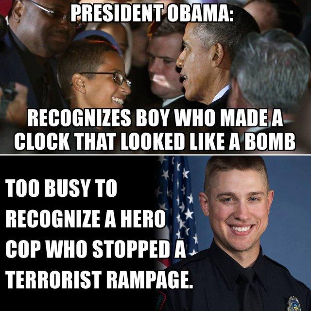 obama-asshole