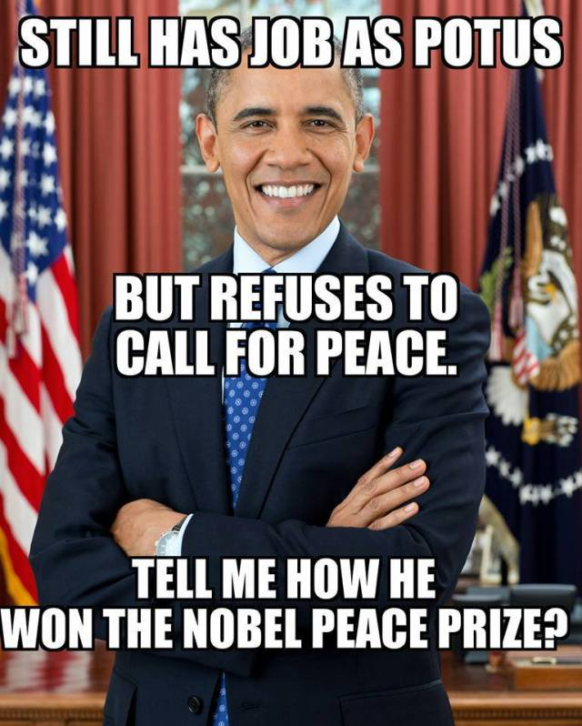 obama-is-an-asshole