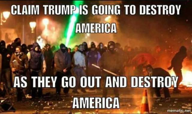 wacko-liberals-destroying-america
