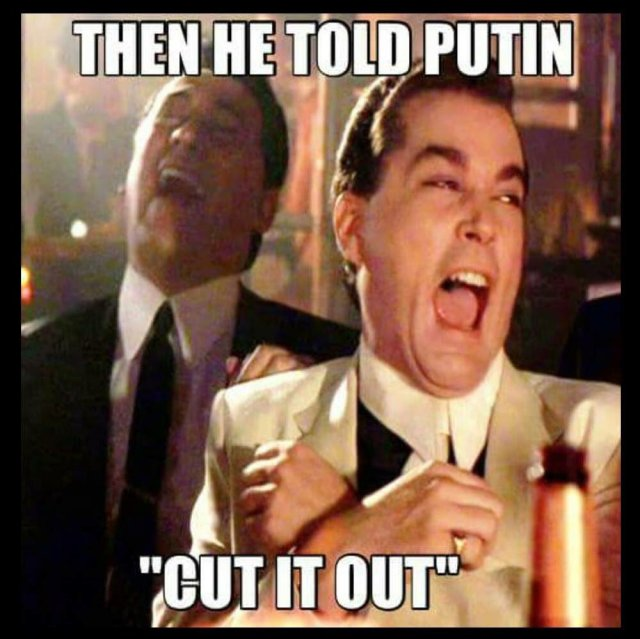 cut-it-out-putin