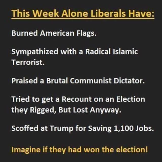 liberals_001