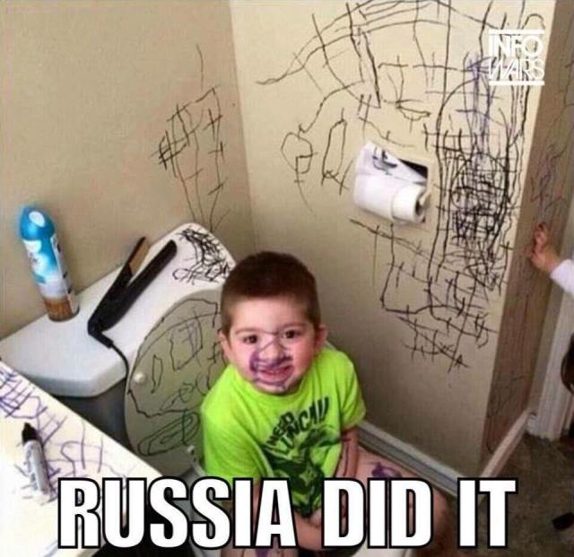 russia-did-it-001