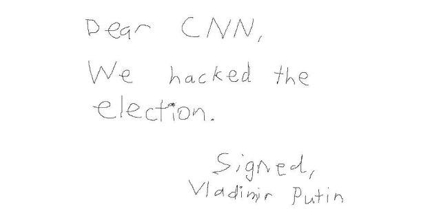 russian-hacking