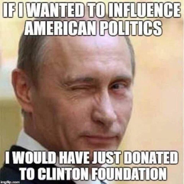 vladimir-putin-and-american-politics