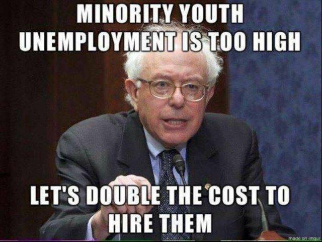 bernie-sanders-minimum-wage
