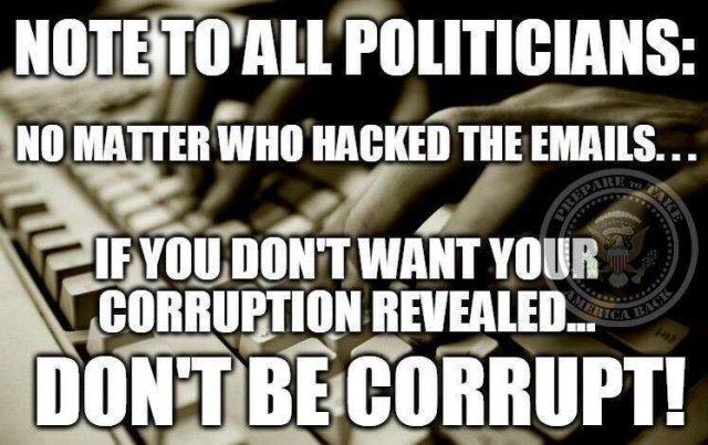 corruption-002