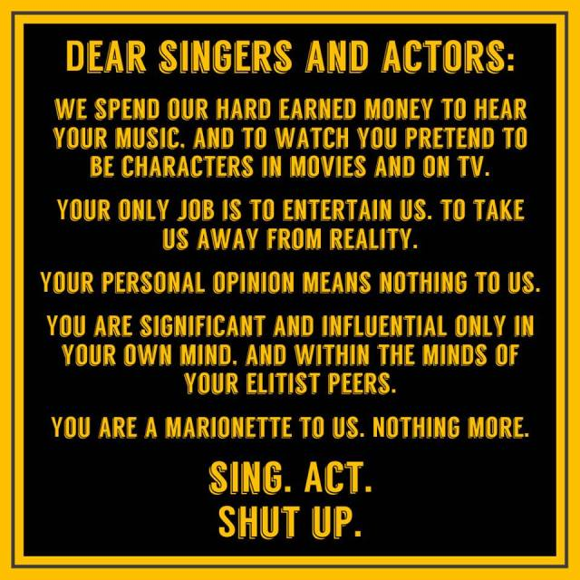 dear-singers-and-actors