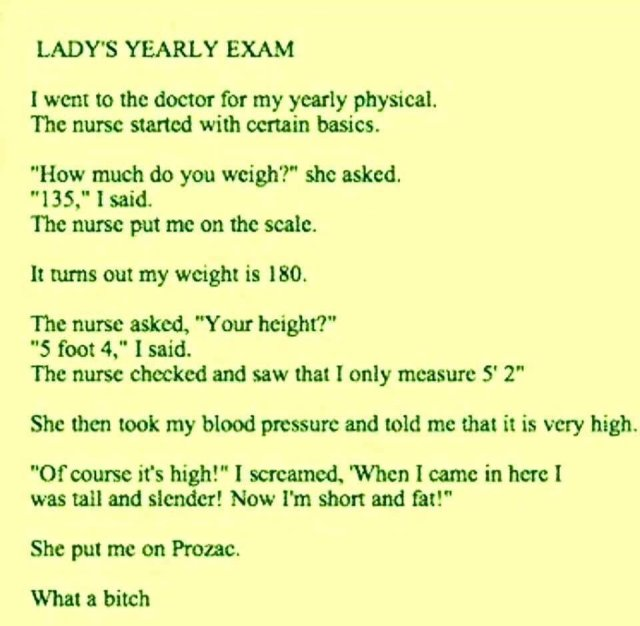 ladies-dr-exam