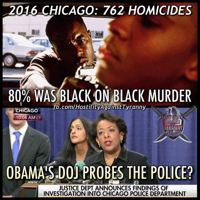 obama-chicago-doj