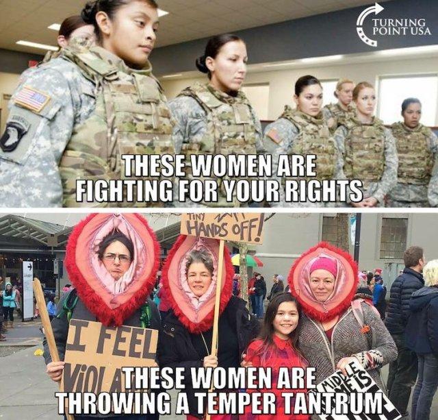 real-women-v-assholes