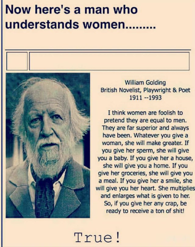 understands-women