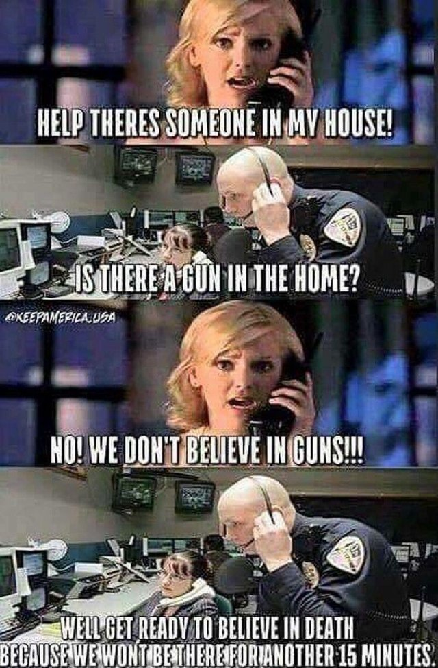 911-call