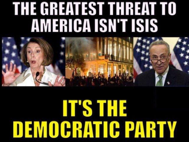 america-greatest-threat