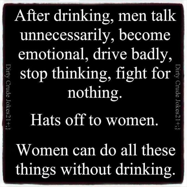 hats-off-to-women