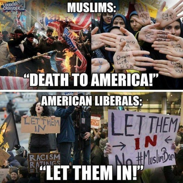 muslims-death-to-america