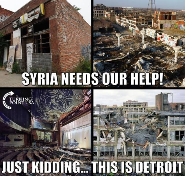 syria-detroit-need-help