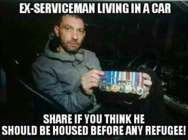 veterans-1st