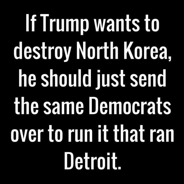 North Korea_001