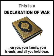 Holy Koran_001